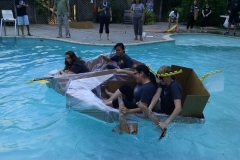 Boat-Building-4