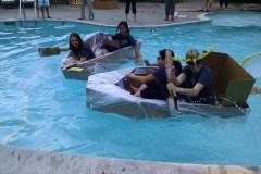 Boat-Building-6