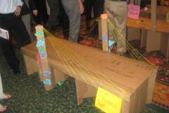 Building-Bridges-Safeway