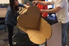Engineering-Olympics-Chair-2