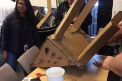 Engineering-Olympics-Chair