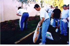 Landscaping-Team-Builder-1