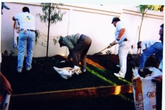 Landscaping-Team-Builder-2