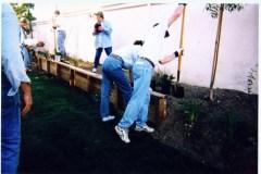 Landscaping-Team-Builder-4