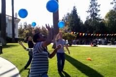 Min-to-Win-Balloon-Loft