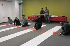 Mousetrap-Race