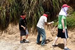 Team-Orienteering