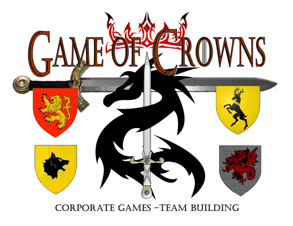 Game-of-Crowns-Logo