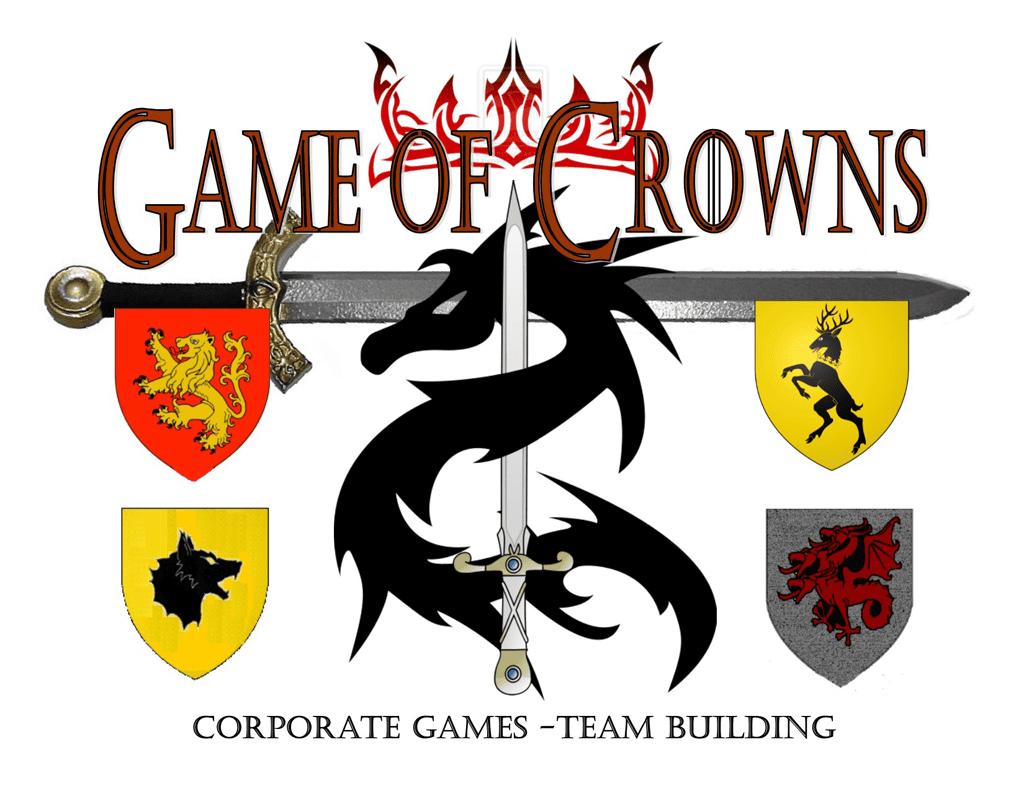 Game-of-Crowns-Logo
