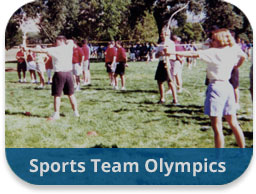 team building activities team olympics picnic games sports team olympics 2