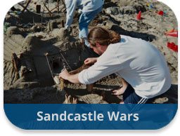 sandcastle-wars