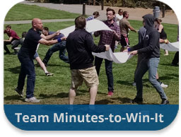 team-minutes-to-win-it