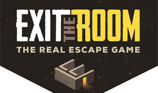 exit-the-room